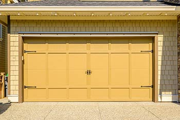 Global Garage Door Service Venus, TX 469-267-6751